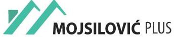 Mojsilović Plus